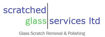 Scratched Glass Services Ltd